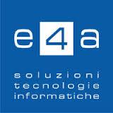 E4A s.r.l.