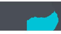 Ingenico e-Commerce Solutions SPRL/BVBA