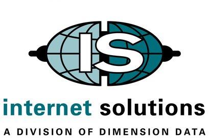 Internet Solutions a Division a Dimension Data (Pty) Ltd.