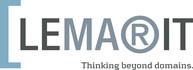LEMARIT GmbH - Business Domain Management