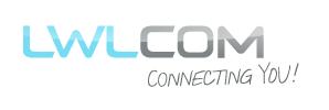 LWLcom GmbH