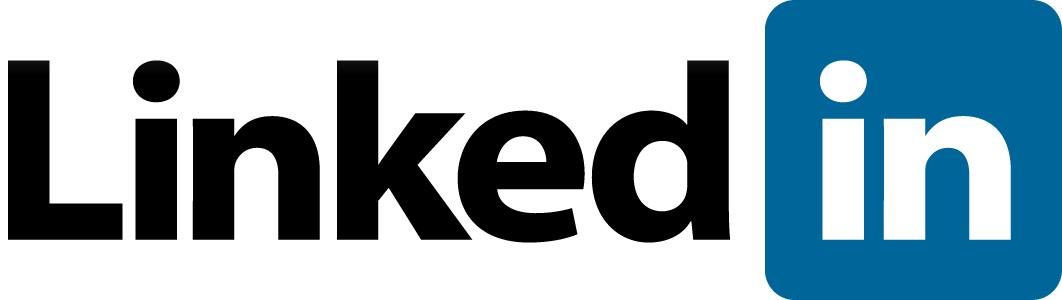 LinkedIn Ireland Unlimited Company