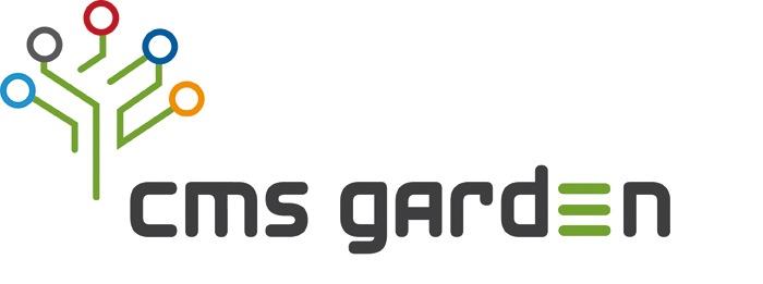 CMS Garden e.V.