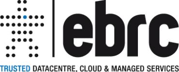 ebrc - European Business Reliance Centre