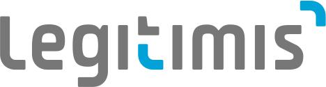 legitimis GmbH