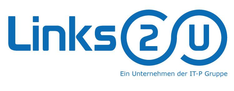 Links2U GmbH
