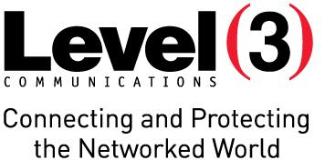 Level 3 Communications, L.L.C.