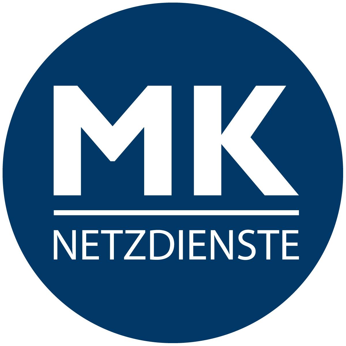 MK Netzdienste GmbH & Co. KG