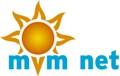 MVM NET Ltd.