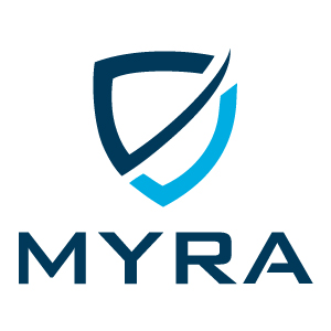 Myra Security GmbH