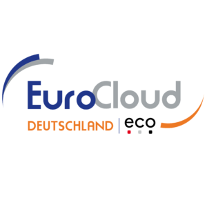 EuroCloud