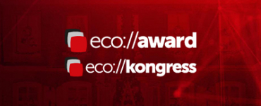 eco://award & eco://kongress 2018 1
