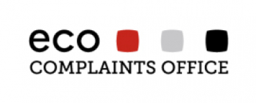 eco Complaints Office