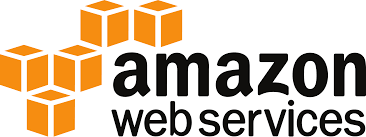 Amazon Web Services Germany GmbH
