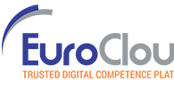 OnePin, Inc. Achieves a EuroCloud 4-StarAudit Certification