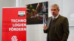 eco Verband nennt drei Voraussetzungen für weiteren Fortschritt der E-Rechnung 1