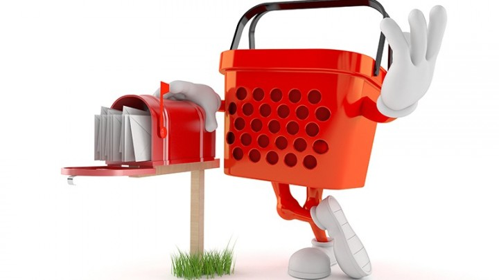 Transactional Email: Missing in Action?