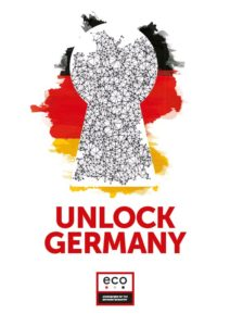 Unlock Germany