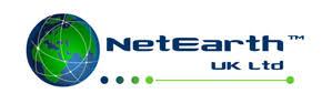 NetEarth