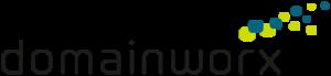 domainworx