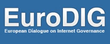 EuroDIG 2018