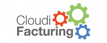 EU-Project CLOUDIFACTURING