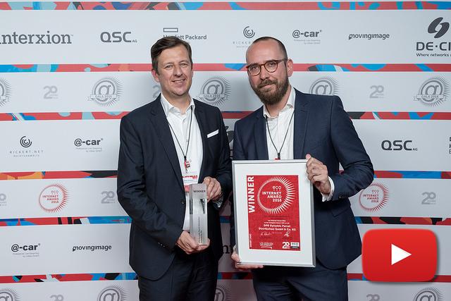 eco://award 2018 8