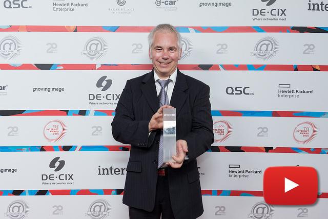 eco://award 2018 12