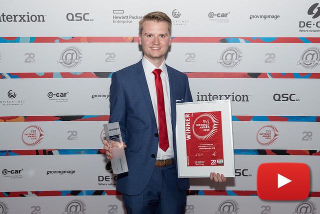 eco://award 2018 10