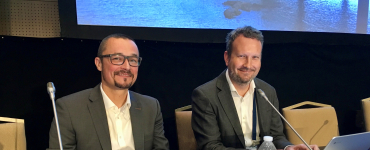 CCWG-Accountability concludes its work at ICANN62 in Panama City 1