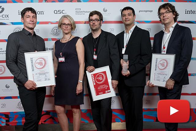 eco://award 2018 13