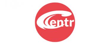 CENTR Registrar Day 2018