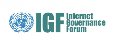 Internet Governance Forum (IGF)