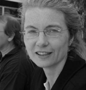 Monika Ermert (EN)