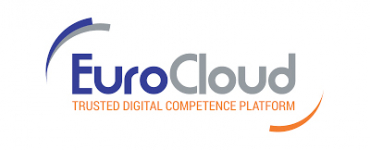 FIRST CLOUD CERTIFICATION IN EUROPE FOR E-GOVERNMENT-PLATFORM OF THE BMNT
