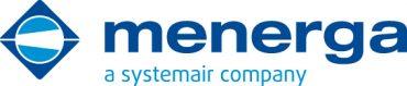 Menerga GmbH 3
