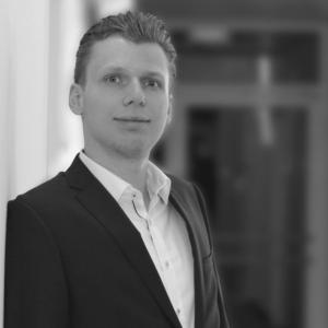 Stefan Adelmann (EN)