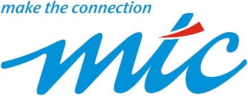 Mobile Telecommunications Limited