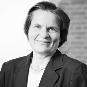 Prof. Dr. Claudia Loebbecke, M.B.A. 1
