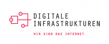 A Strong NRW Industry Location Needs Strong Digital Infrastructure