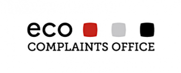 German Federal Government Publishes Take-Down Rate of Child Sexual Abuse Material on the Web in 2017: eco Complaints Office Reports Important for Successful Deletion 1