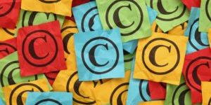 eco Internet Association on the Vote on EU Copyright Directive: The Digital Transformation Must Succeed