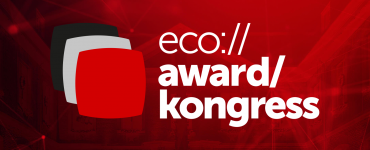 eco://award Honors the Internet Industry's Top Achievements in 2018