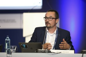Report on 63rd ICANN Meeting 11