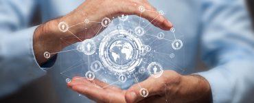 Secure SD-WAN – helping CIOs meet their goals