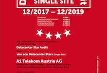 Arsenal Housing-Center – A1 Telekom Austria AG 1