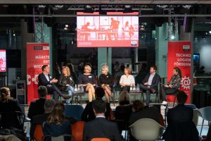 Germany Needs Consistent Strategy for Digital Education and Further Education