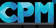 Content Pool Media GmbH