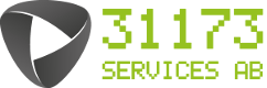 31173 Services AB