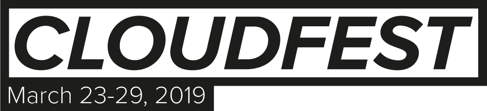 CloudFest 2019 5